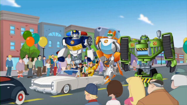 File:FlobstersOnParade robots on parade.jpg
