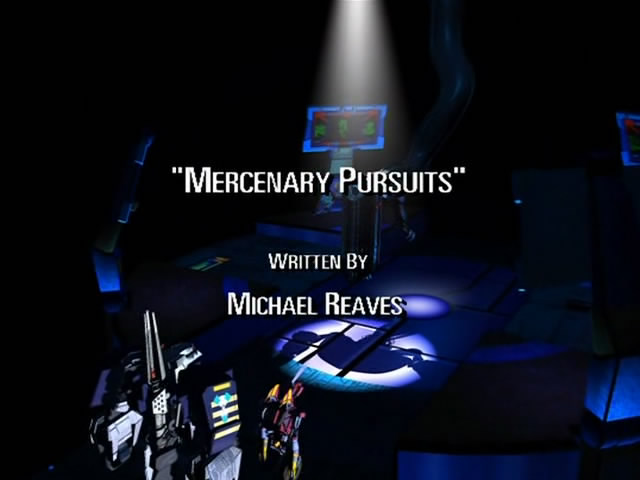 File:MercenaryPursuits titlescreen.jpg