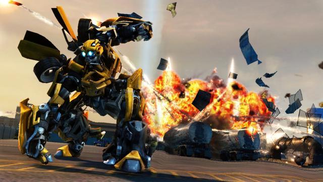File:Rotf-bumblebee-game-1.jpg