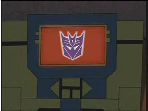 File:Soundwave ending.JPG