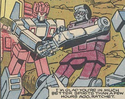 File:Firstaid-g1issue26.jpg