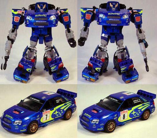 File:Binaltech Smokescreen Toy.jpg