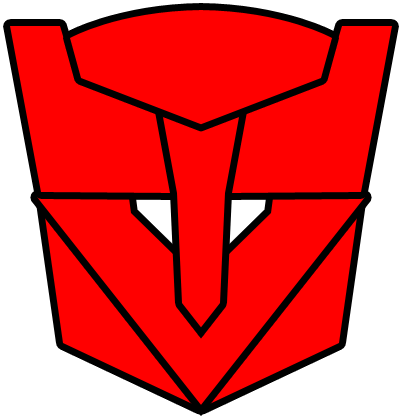 File:Cybertron-federation.png