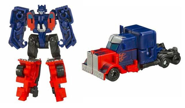 File:Movie Legends Prime toy.jpg
