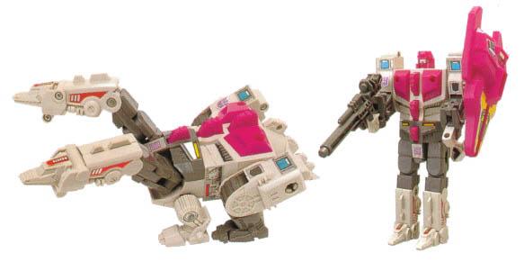 File:G1Hun-Gurrr toy.jpg