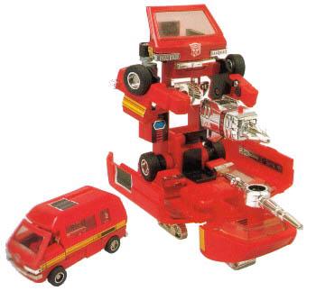 File:G1 Ironhide toy.jpg
