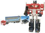 G1 OptimusPrime toy