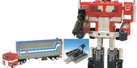 Optimus Prime (Primax)/toys