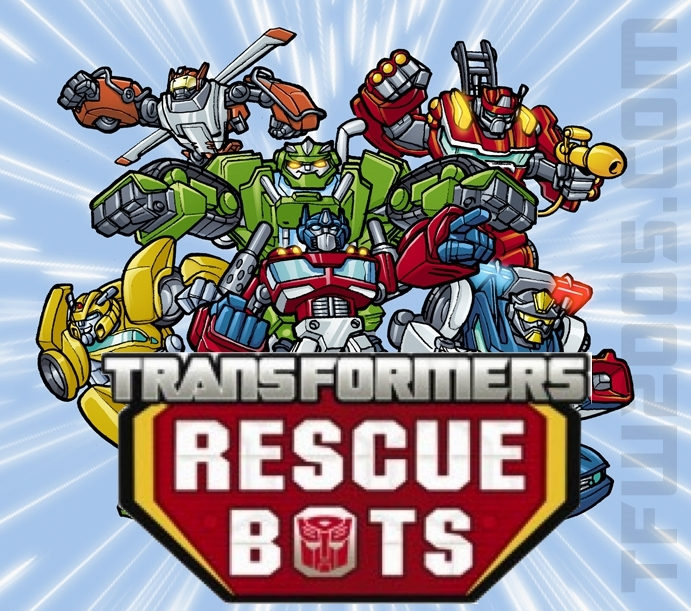 Rescuebots-logo-2