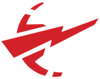 File:200px-Cyber Key symbol Velocitron-1-.png