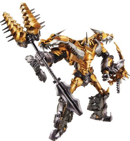 File:A6518 GrimLock Robot 1.jpg