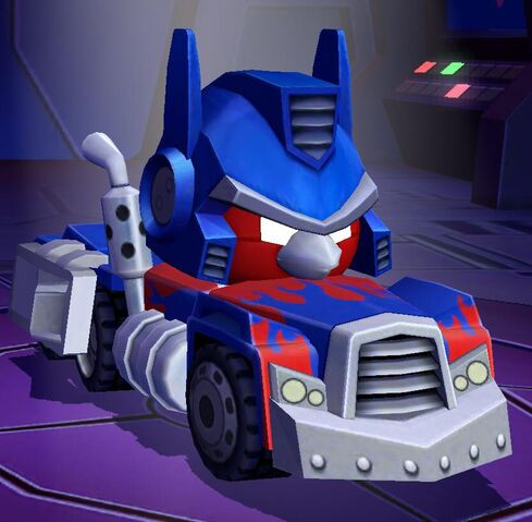 File:Angrybirds-optimus-2.jpg