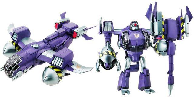 File:Lugnut animated toy.JPG