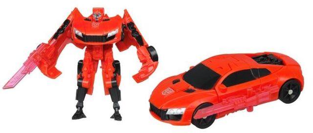 File:Transformers Prime Legion Mirage.jpg