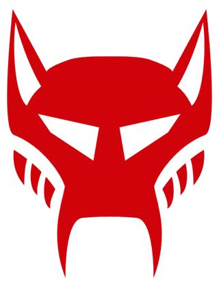 File:Maximal symbol.png