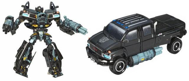 File:Movie Ironhide PremiumVoyager toy.jpg