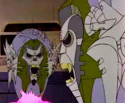 File:Quintessons gray faces except death.jpg
