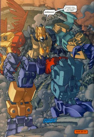 File:Monstructor-idw1.jpg
