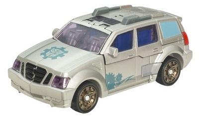 File:Rotf-gears-toy-deluxe-2.jpg