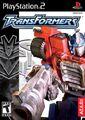 Thumbnail for version as of 04:23, November 3, 2006