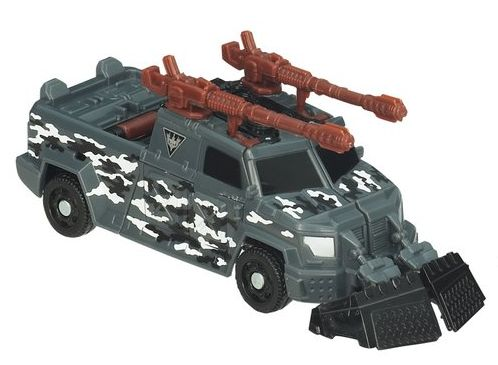 File:Tf(2010)-flak-toy-scout-2.jpg