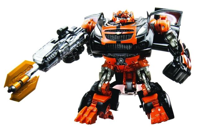 File:Dotm-mudflap-toy-deluxe-1.jpg
