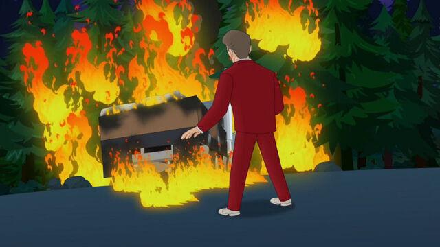 File:PrescottsBots Prescott at truck fire.jpg