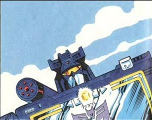 File:Transformers - MFFP 20.jpg