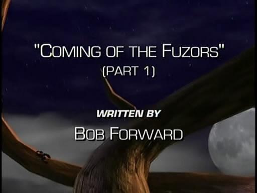 File:ComingFuzors1 title.jpg