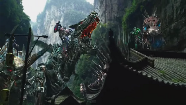 File:Dinobots Awakened.png