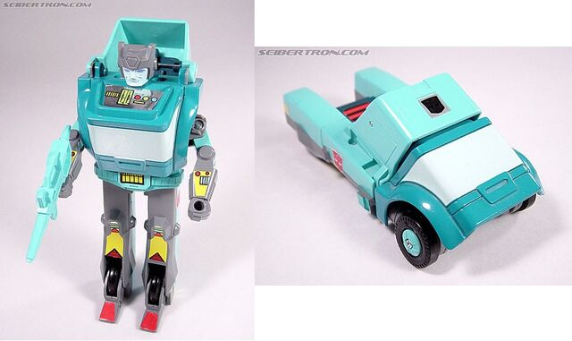 File:G1 Kup toy.jpg