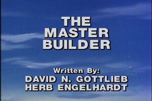 Masterbuilder