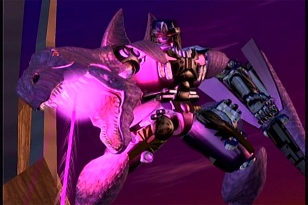 File:Megatronbwspidersgame.jpg