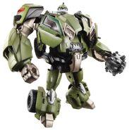 Prime-bulkhead-toy-voyager-1