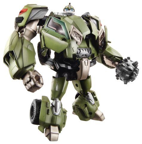 File:Prime-bulkhead-toy-voyager-1.jpg