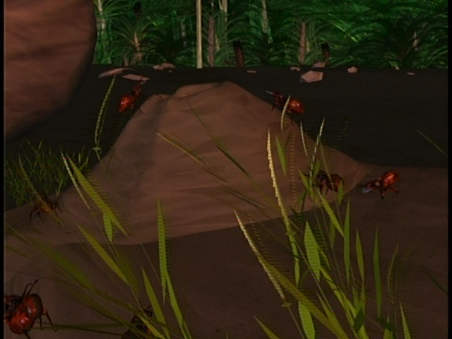 File:Spider s game-fireants.png