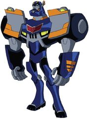 Animated Sentinel Prime.jpg