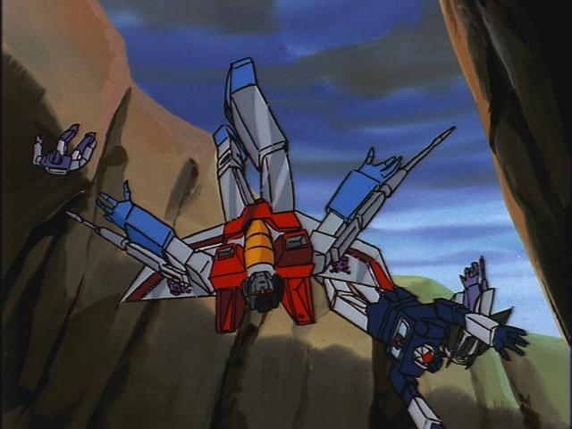 File:Heavy Metal War Decepticons beat.JPG