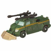 Tf(2010)-firetrap-toy-scout-2
