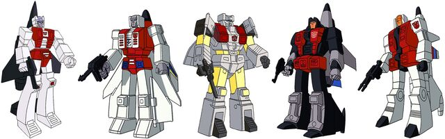 File:Aerialbots-G1-animemodels.jpg