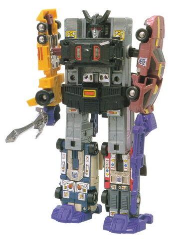 File:G1menasor toy.jpg