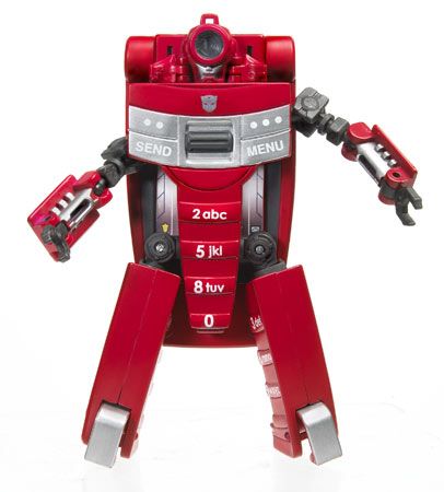 File:Highline robot.jpg