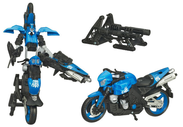 File:Rotf-chromia-toy-deluxe.jpg
