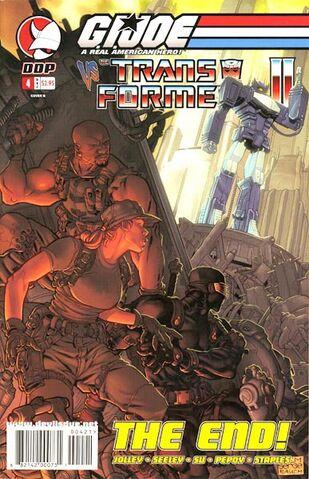 File:Devilsdue-joetf2-cover4b.jpg