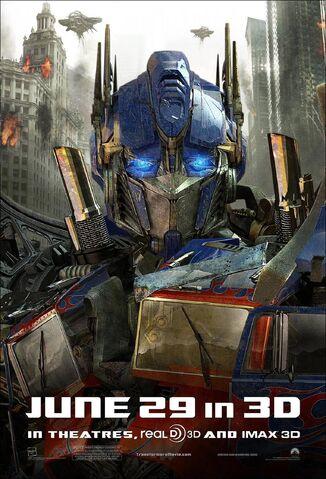 File:Transformers3-optimus prime-poster.jpg