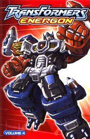 Energon-minicomic4