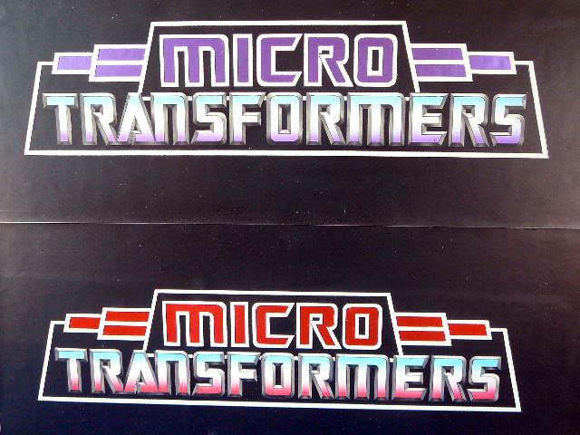 File:MicroTFlogo.jpg