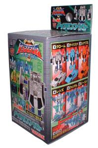 MBv1-box