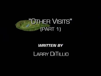 OtherVisits1 title
