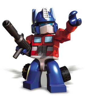 Kreo-optimusprime-kreon